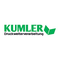 LOGO of Kumler